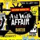 Wynwood Art Walk Affair