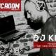 Music Room presents DJ KEMIT