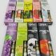 Buy Dank Vapes FULL GRAM Cartridges