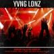 Yvng Lonz: Ybor City