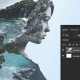 Adobe Photoshop Online Tutoring