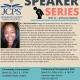 Community Conversation with Dr. LaRhonda Mathies