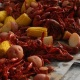 4th Annual Crawfish Boil - The Will Smith Scholarship Fundraiser