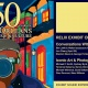 Relix Celebrates 50 Years of New Orleans Music & Culture