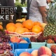 Coral Springs Farmers' Market 2018-2019