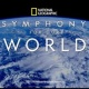 National Geographic Symphony in Atlanta