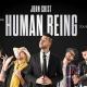 John Crist - The Human Being Tour