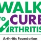 Walk to Cure Arthritis Tampa