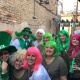 St. Patrick's Day Club & Pub crawl