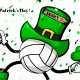 Aussie's St Patrick's Sunday Funday RevCo B/BB Tournament!