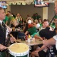St Patrick's Day Festival at Galuppi's in Pompano Beach