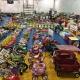 MEGA HUGE Kids Consignment Event April 4-7