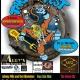 Tarpon Fest Music Festival