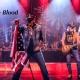 Premier Billiards - June 15th - Southern Blood
