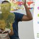 Baby Artsplay!™ at New Orleans Museum of Art: Hello, Friend…(Social Skills)
