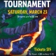 Fortnite Tournament (KIDS AND ADULTS) @ The Flagstick