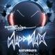 Madd Max [Spotlight Saturday]