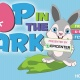 Hop in the Park 2019