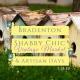 Shabby Chic Vintage Market and Artisan Days