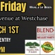 First Friday in Westchase