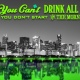 St. Patrick's Day Chicago at Standard Bar & Grill