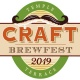 5th Annual Temple Terrace Craft Brewfest