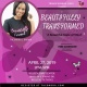 Beautifully Transformed (Ladies Seminar FL)
