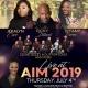 AIM TAMPA 2019 GOSPEL CONCERT