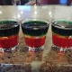 Cinco De Mayo Shot Special