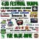 420 Festival Tampa