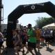 Beer Run - St. Elmo - Part of the 2019 TX Brewery Running Series