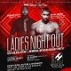 Ladies Night Out! (21 +)