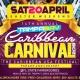 Tampa Bay Caribbean Carnival 2019