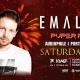 EMALKAY @TK Lounge 3/23/19 - Tampa