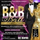 The B&B Ball (A Ball for The BOLD & The BEAUTIFUL)