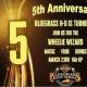 Bluegrass Harley-Davidson 5th Anniversary