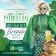 ST PATRICK'S DAY PARADE (GREEN EGGS & HAM BRUNCH)   SAT. 03/16/19 @ 10AM UNTIL   BONNETS NOLA