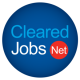 All Clearances Virtual Cleared Job Fair