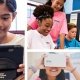 Verizon Learning Lab: Internet of Things (New Orleans, LA)