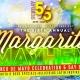 MARGARITA MAYHEM Cinco de Mayo Celebration & Day Party at EIFFEL Society
