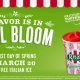 Rita's First Day of Spring 2019 Free Ice Celebration!