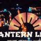 Jacksonville Lantern Light Festival