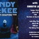Andy McKee with Christie Lenée at The Attic