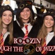 Boozin' Through The World of Wizardry | Cincinnati, OH