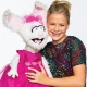 Darci Lynne and Friends/ Aronoff