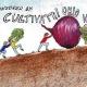 Cultivate! Spring Farmer Social