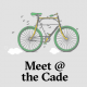 Meet @ the Cade - Duncan Kabinu
