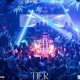 Tuesdays at Tier Night Club, Other Bar, Saddle Up, & more