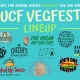 VegFest at UCF 2019