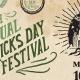 Barley Republic Saint Patrick's Day Festival